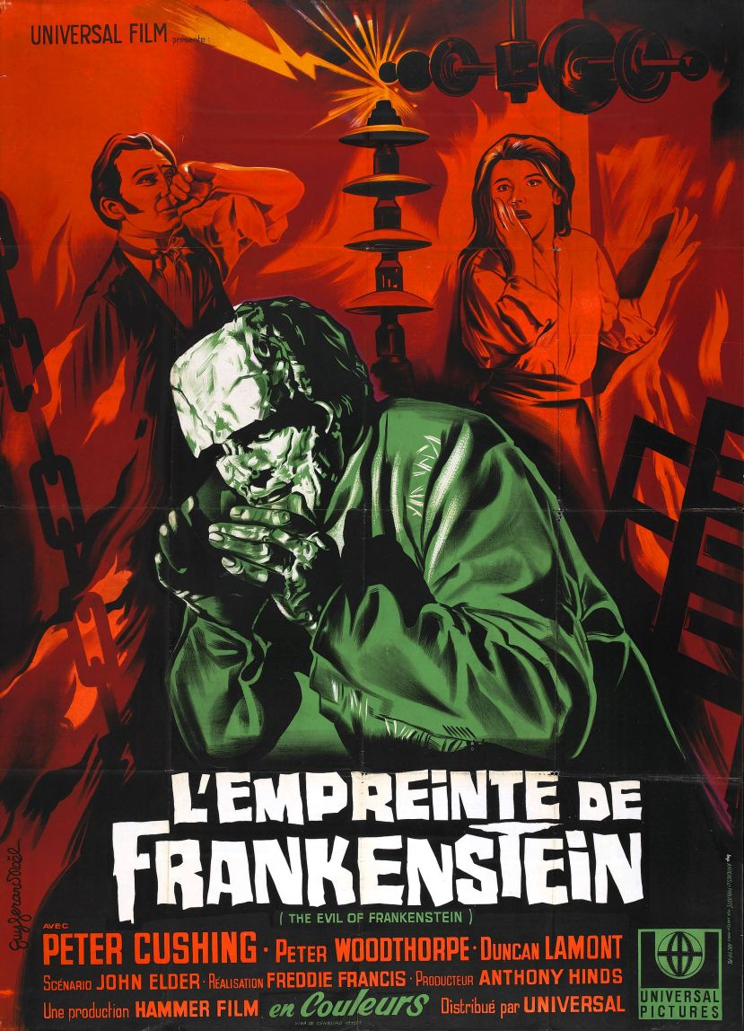 evil_of_frankenstein_poster_05