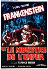 frankenstein_and_the_monster_from_hell_poster_02