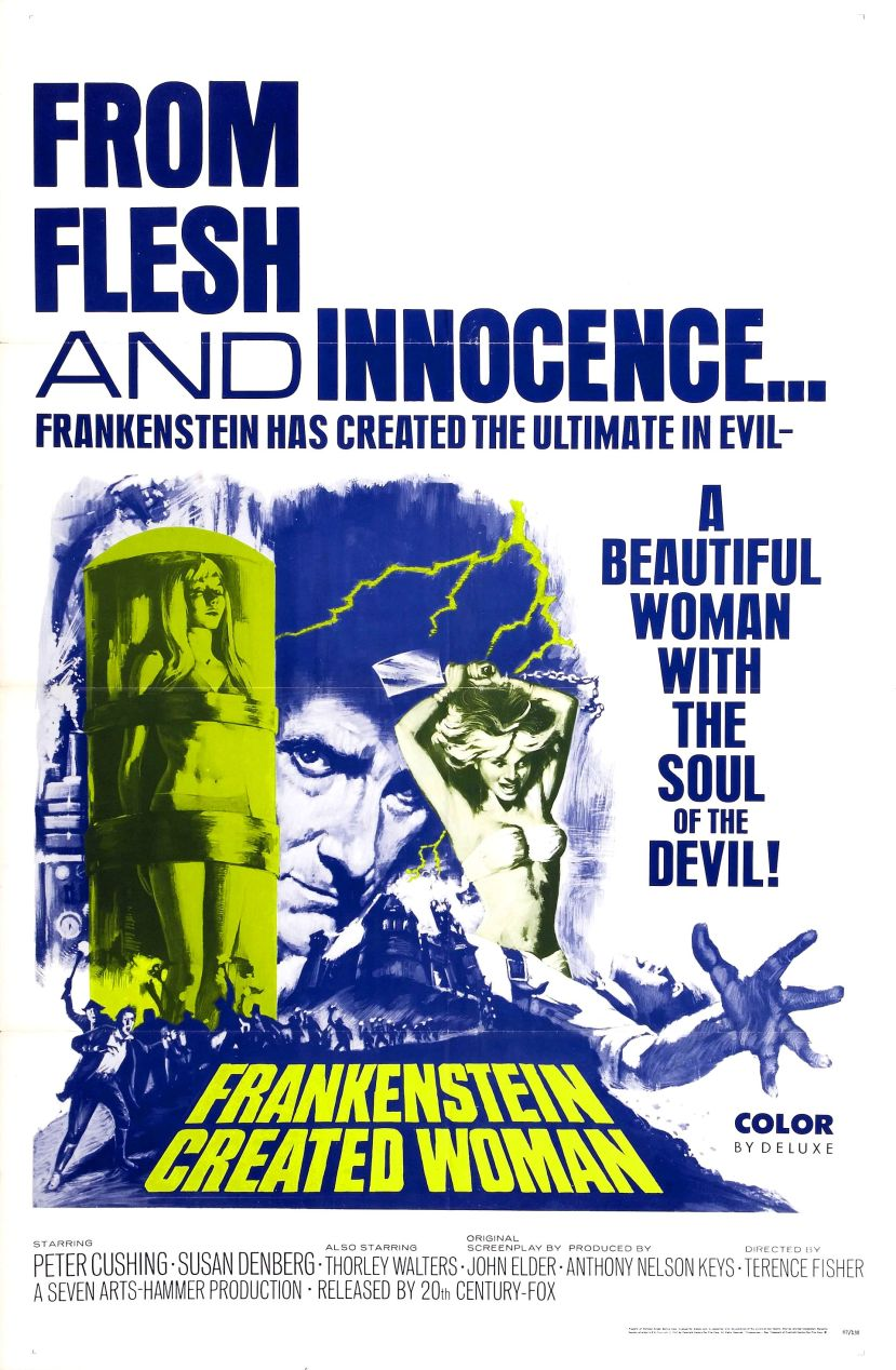 frankenstein_created_woman_poster_01