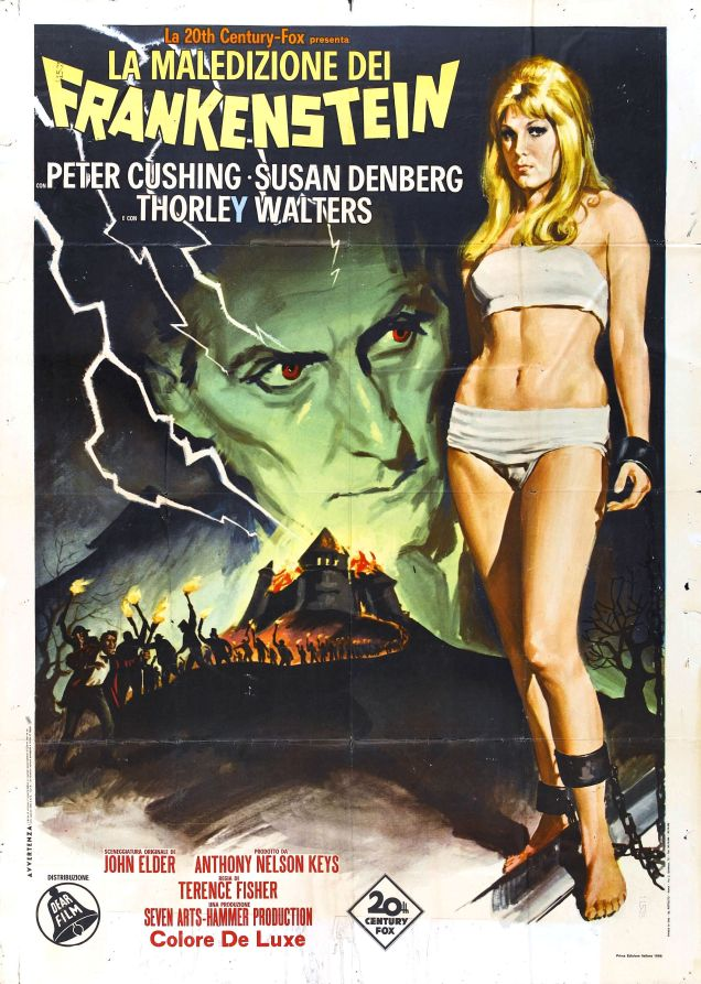 frankenstein_created_woman_poster_02