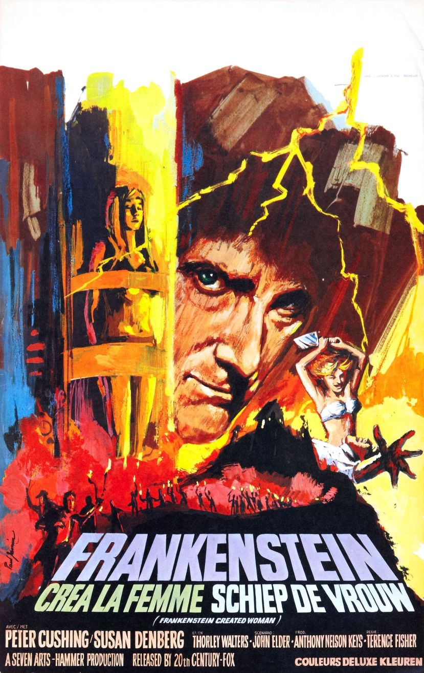 frankenstein_created_woman_poster_06