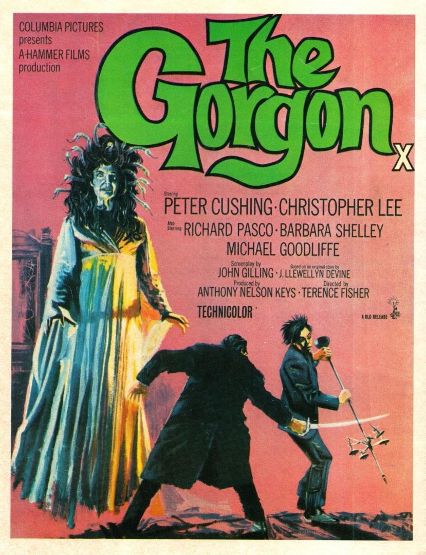 gorgon3