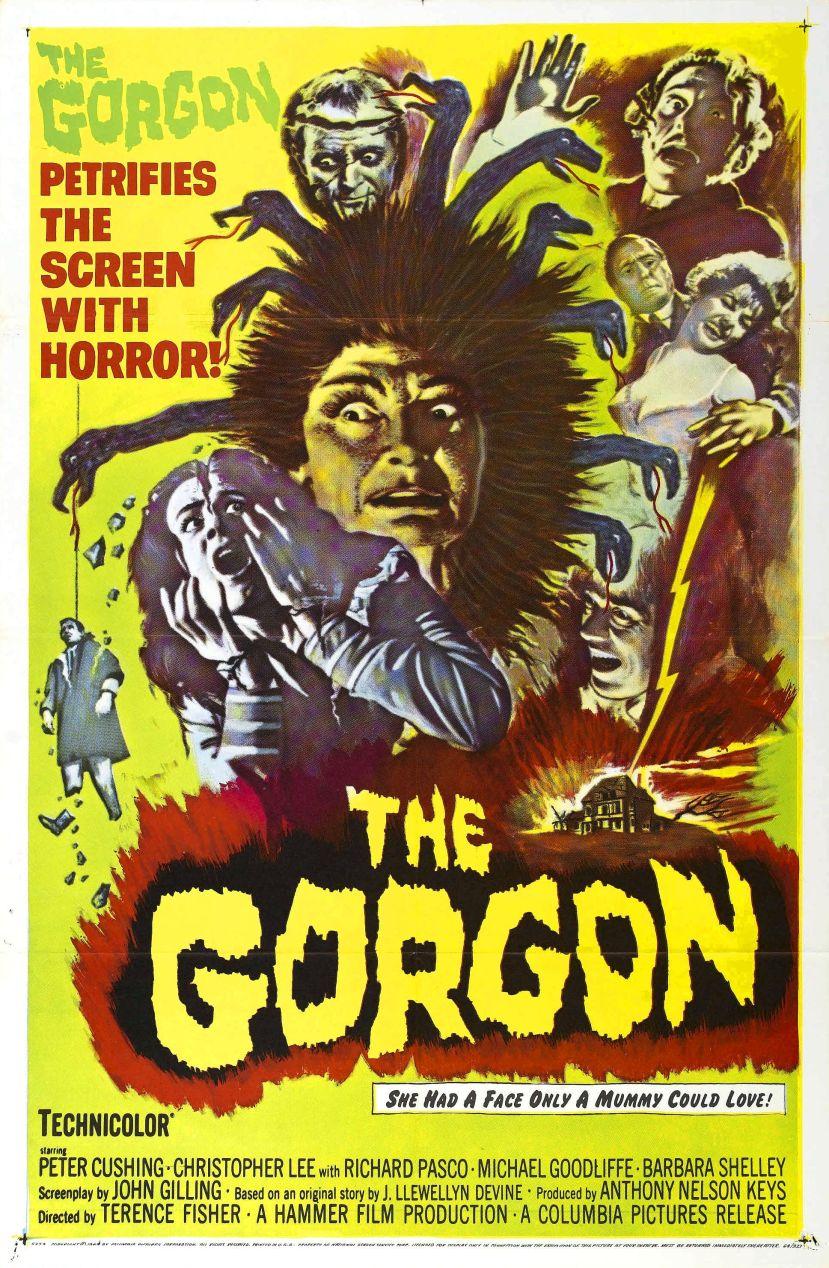 gorgon_poster_01