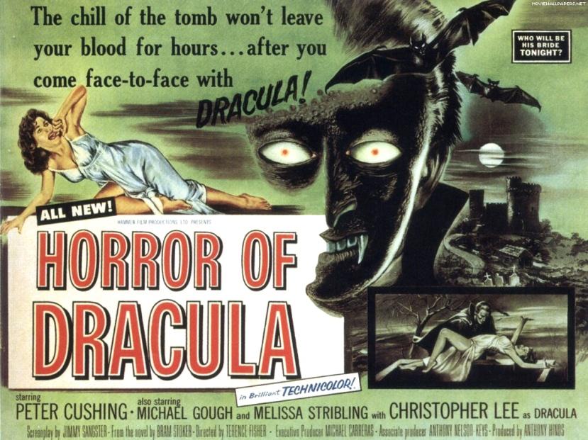 horrorofdracula1