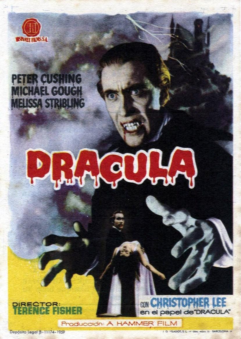 horrorofdracula7