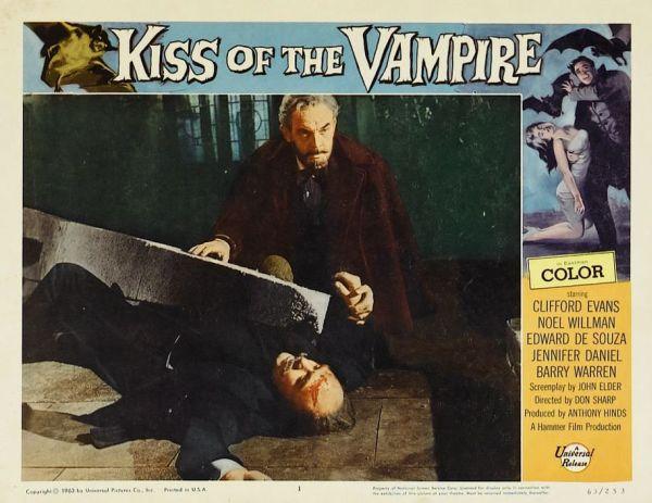 kiss of the vampire12
