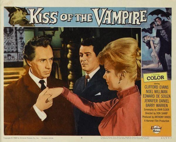 kiss of the vampire13