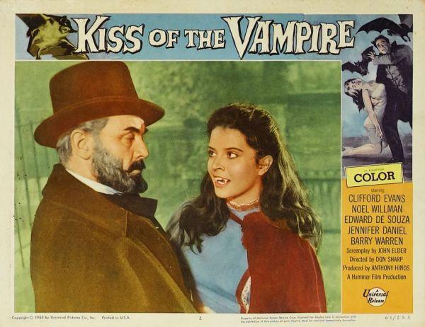 kiss of the vampire14