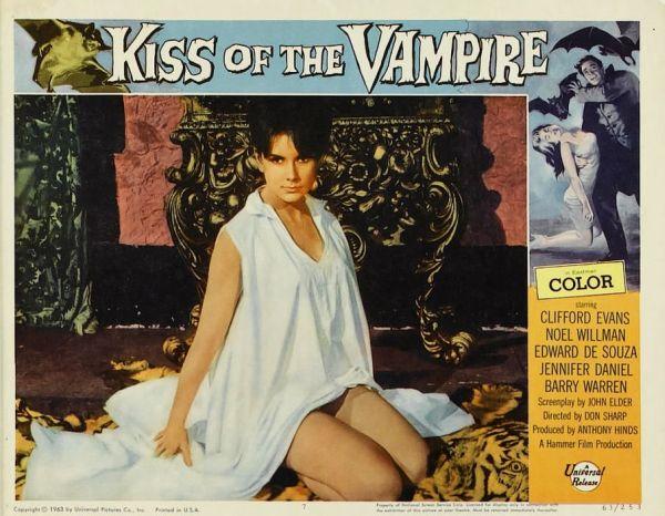 kiss of the vampire15