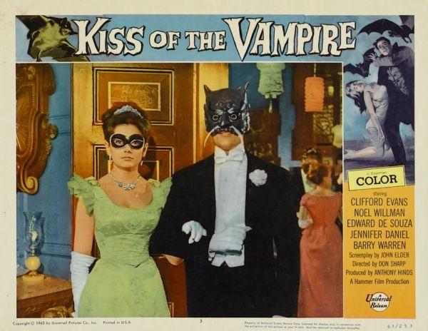 kiss of the vampire16