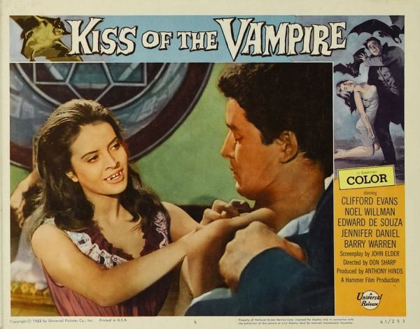 kiss of the vampire17