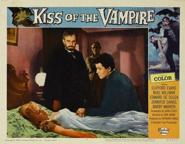kiss of the vampire18