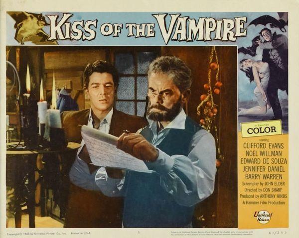 kiss of the vampire19