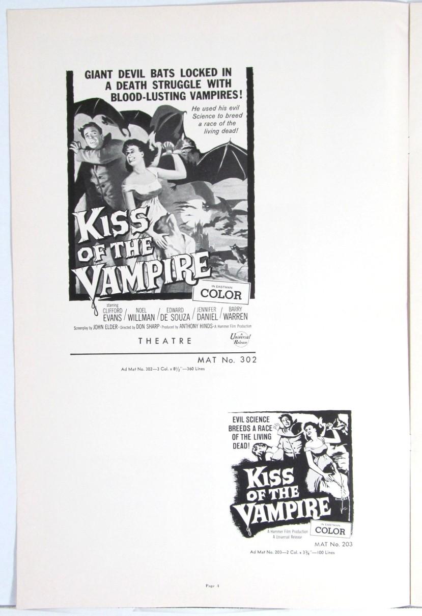 kiss of the vampire29
