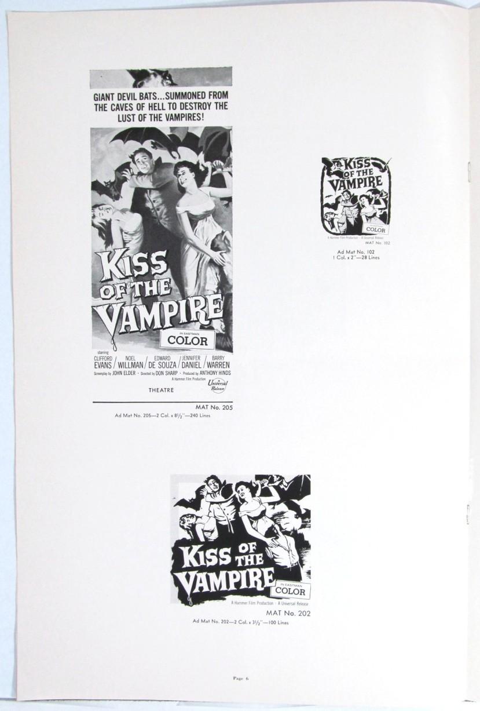 kiss of the vampire31