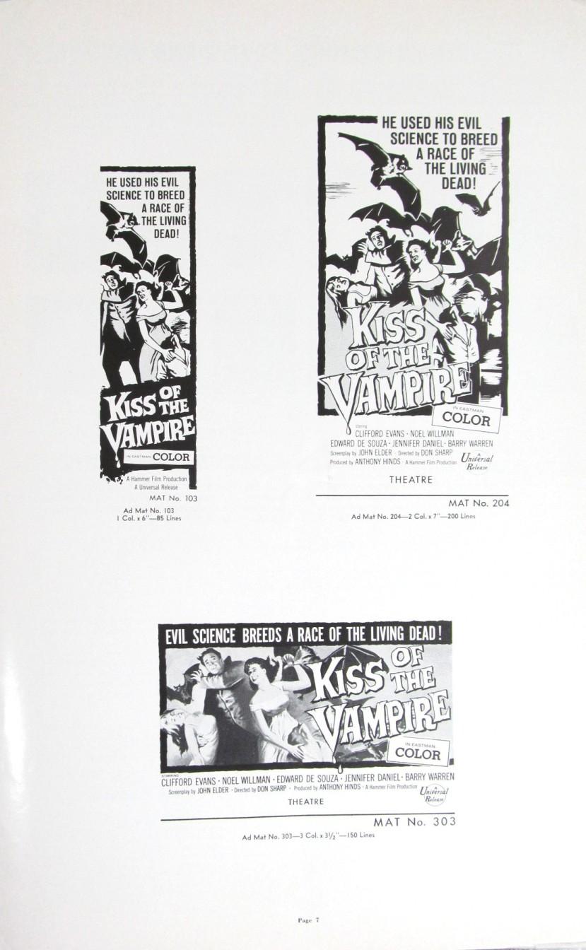 kiss of the vampire32