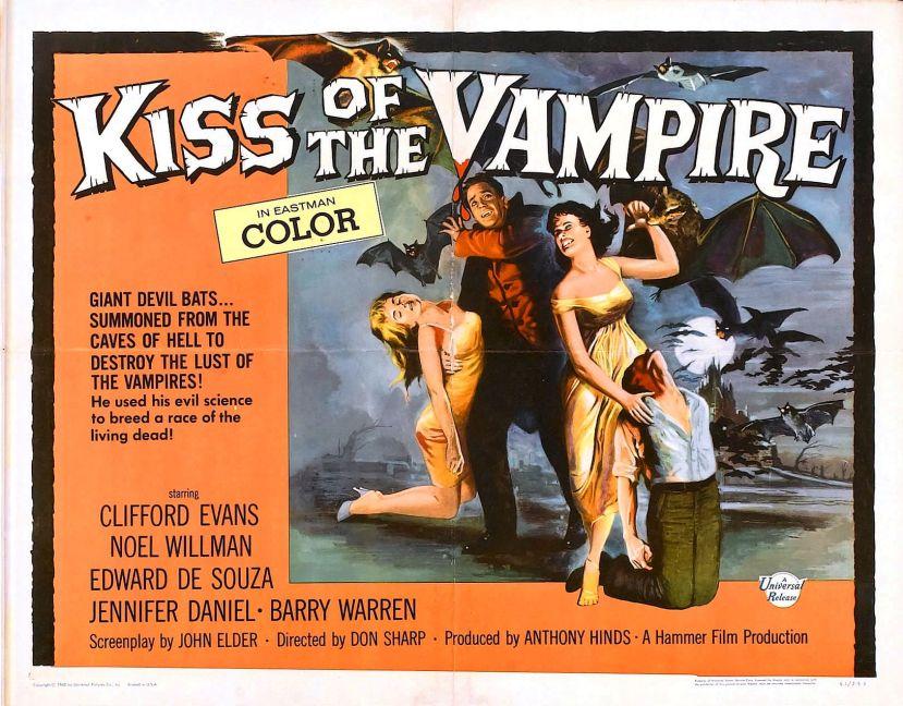 kiss_of_vampire_poster_02
