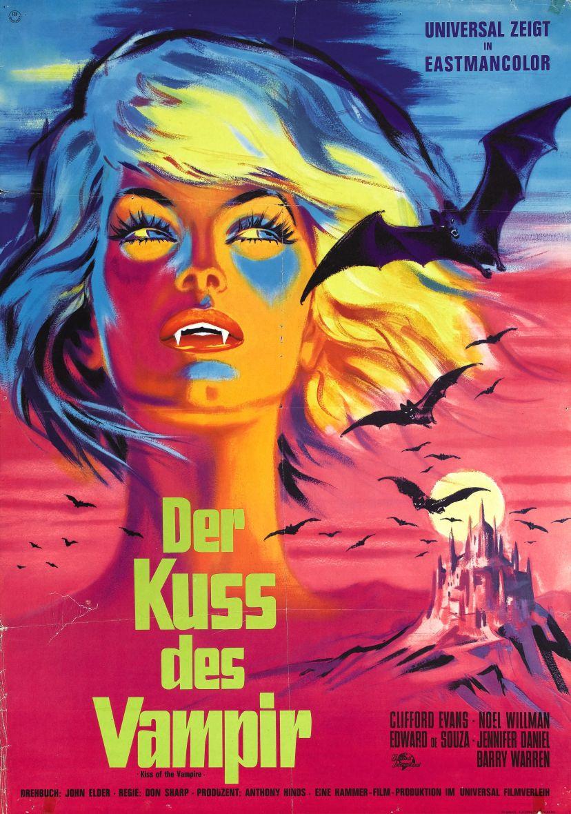 kiss_of_vampire_poster_03