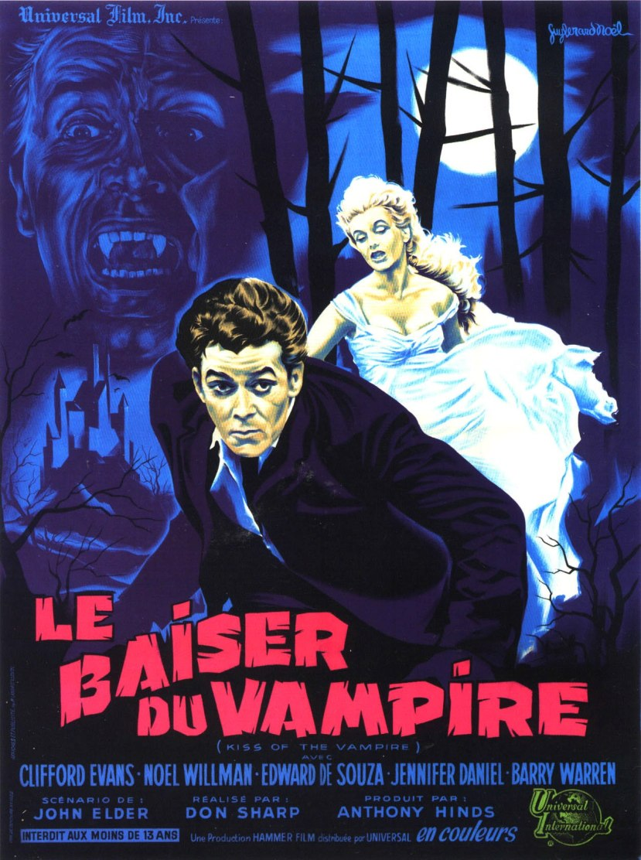 kiss_of_vampire_poster_05