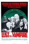 lust_for_vampire_poster_01