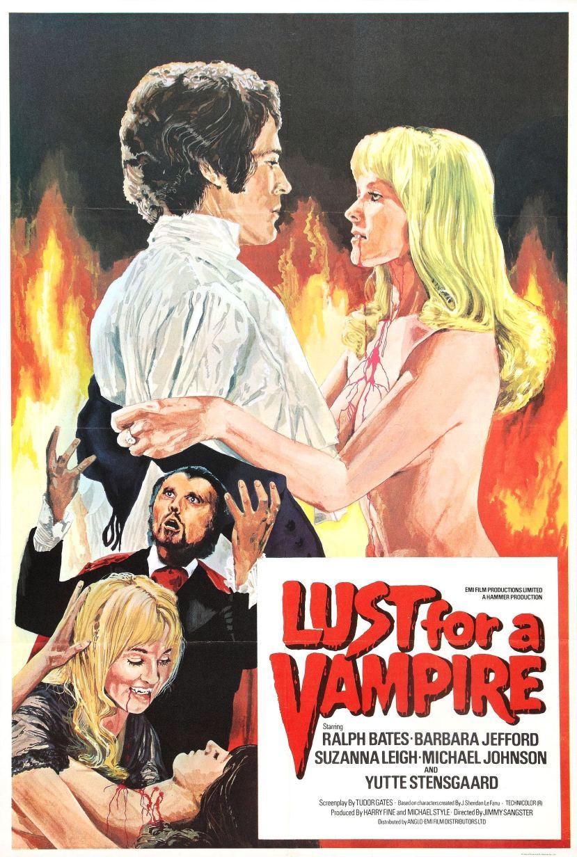 lust_for_vampire_poster_04