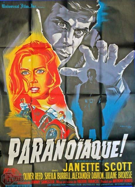 Paranoiac2