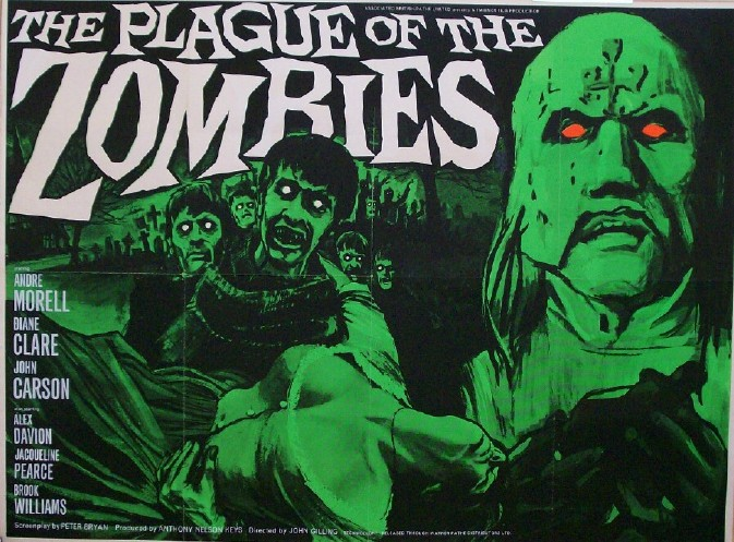 plague-of-the-zombies2