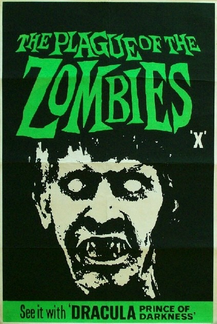 plague-of-the-zombies6