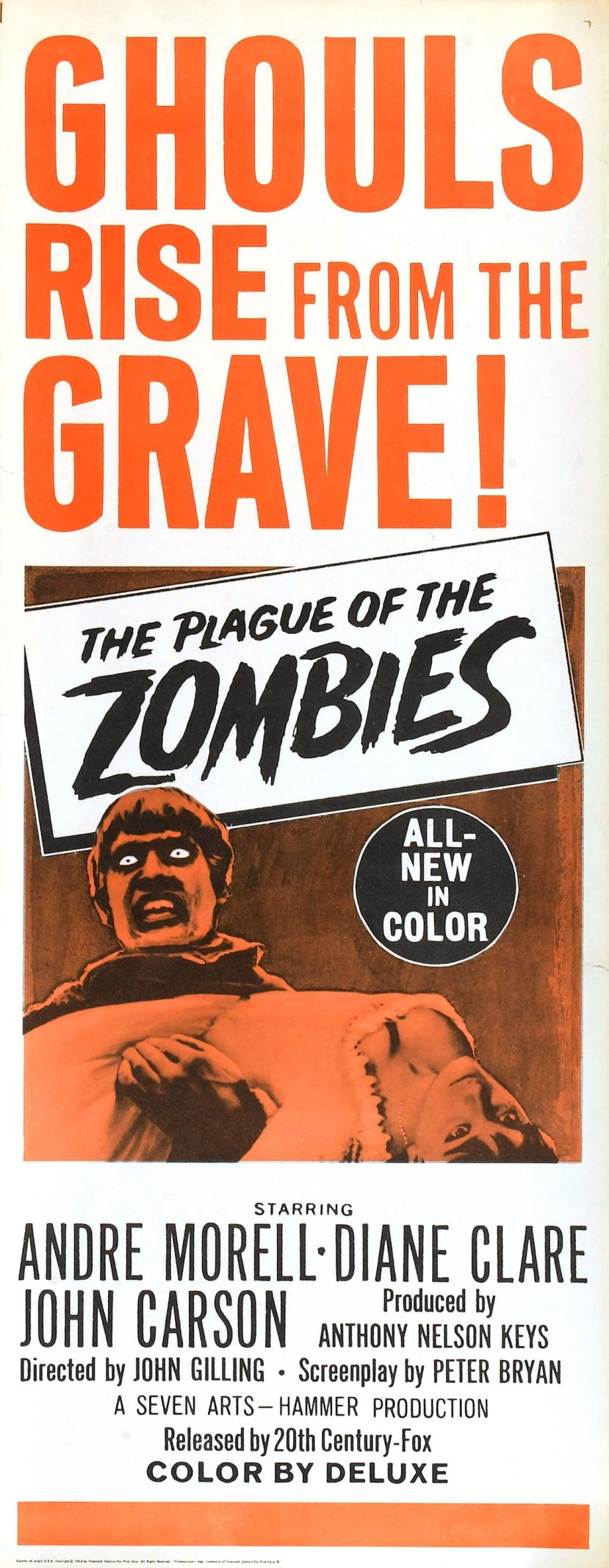 plague_of_zombies_poster_02