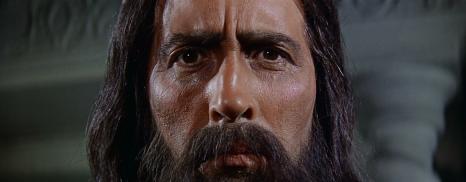 Rasputin The Mad Monk38
