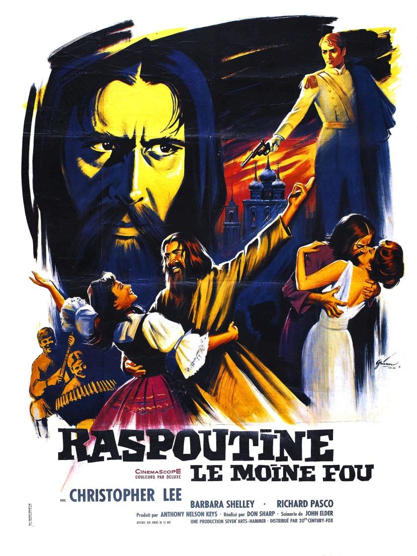 rasputin_mad_monk_poster_03