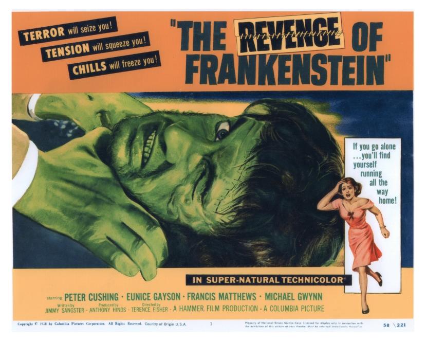 revenge_of_frankenstein_lc_01