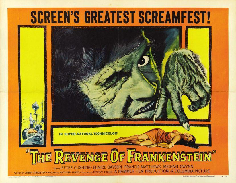 revenge_of_frankenstein_poster_02