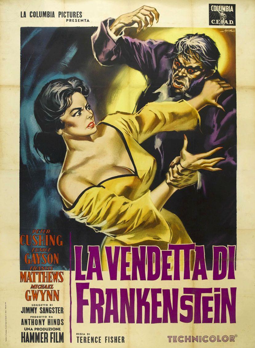 revenge_of_frankenstein_poster_05