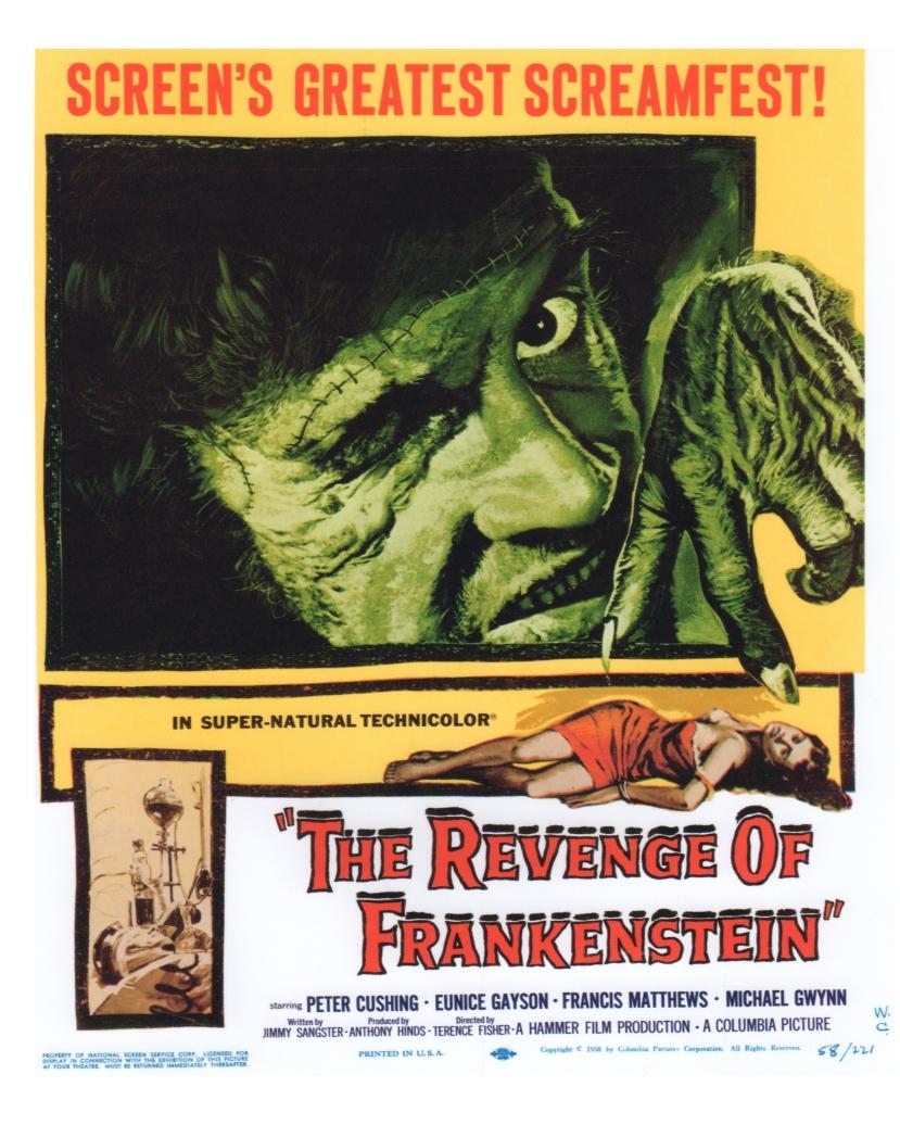 revenge_of_frankenstein_poster_06