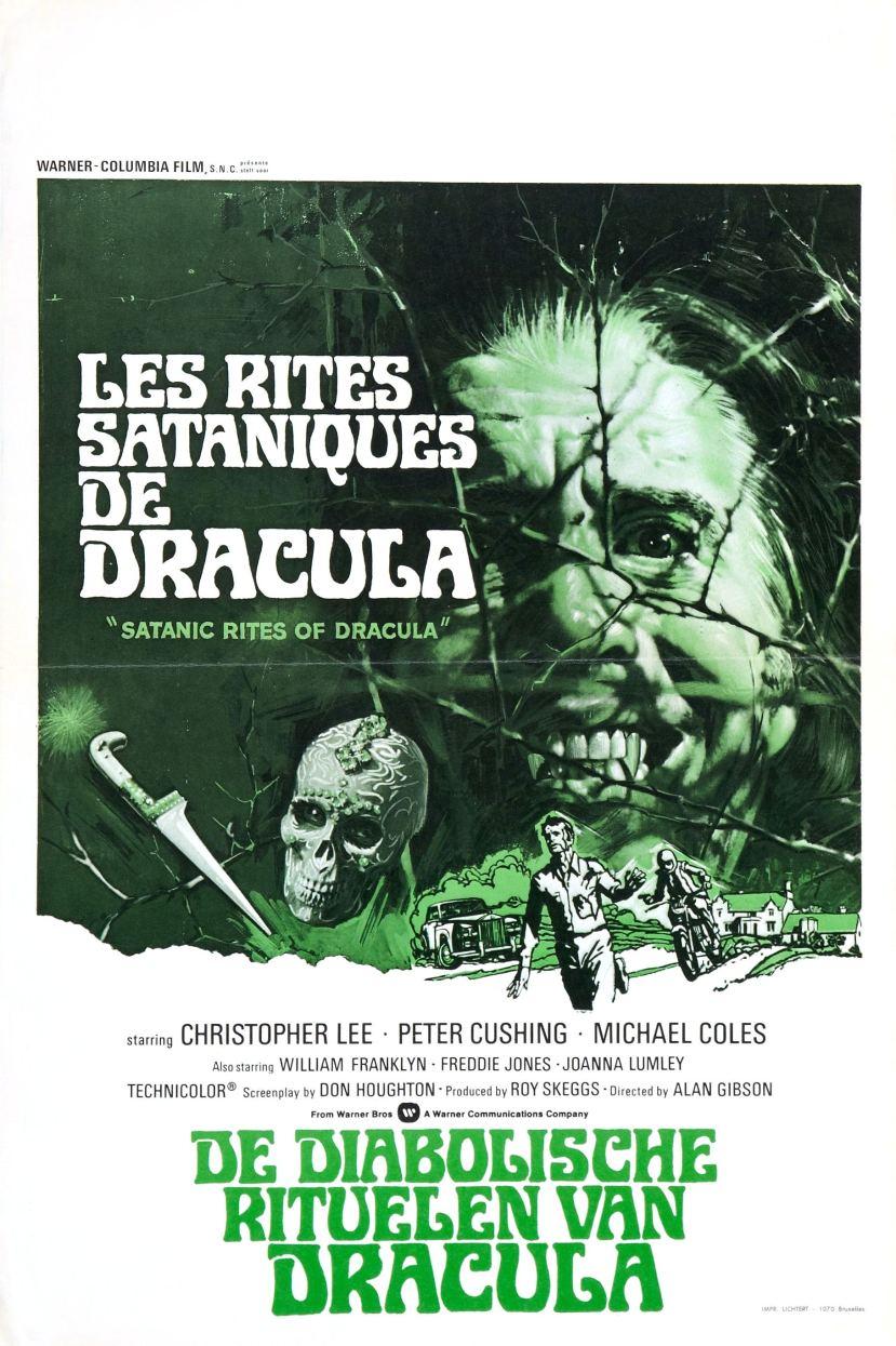 satanic_rites_of_dracula_poster_06