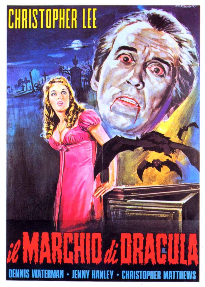 scars_of_dracula_poster_06
