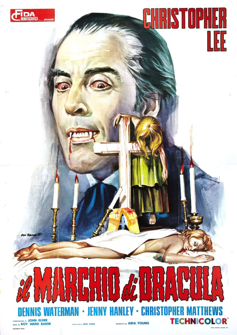 scars_of_dracula_poster_07