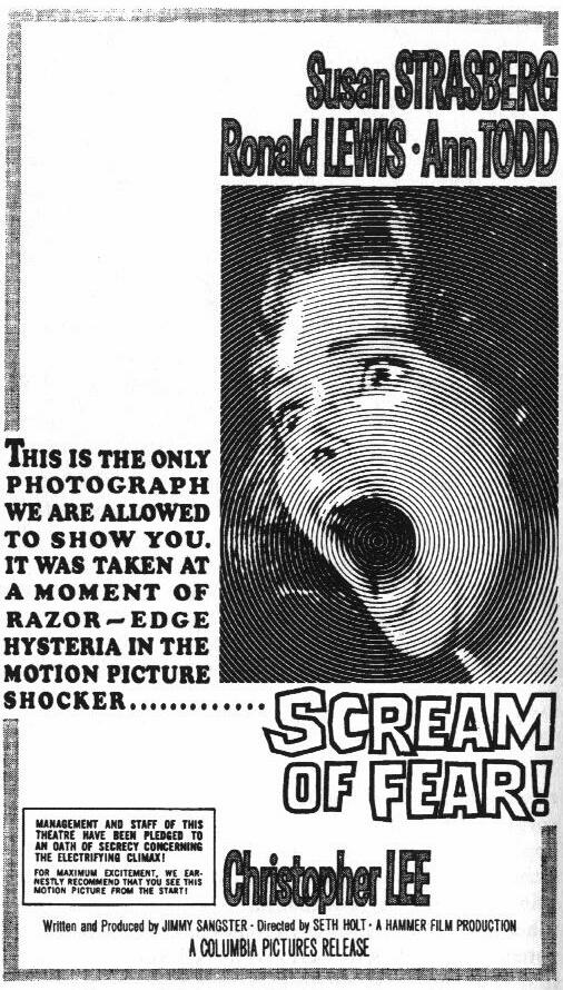 scream_of_fear8