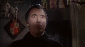 Taste the Blood of Dracula12