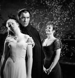 Taste the Blood of Dracula3