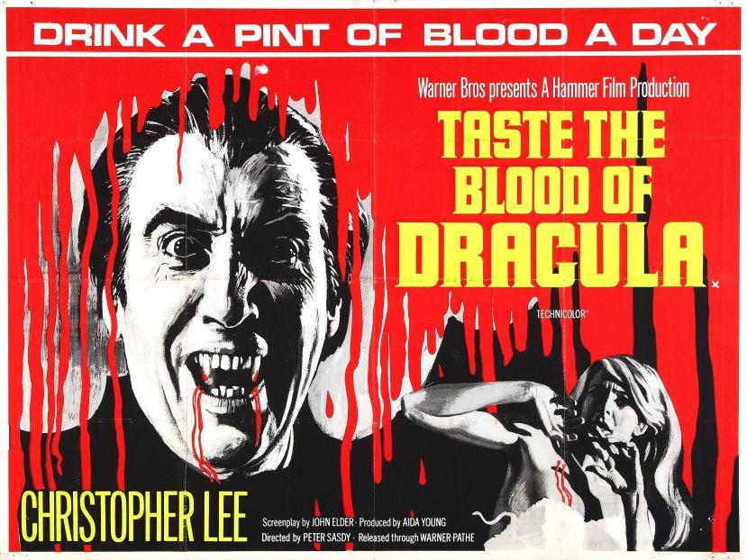 taste_blood_of_dracula_poster_03