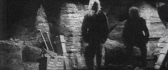 The Abominable Snowman7