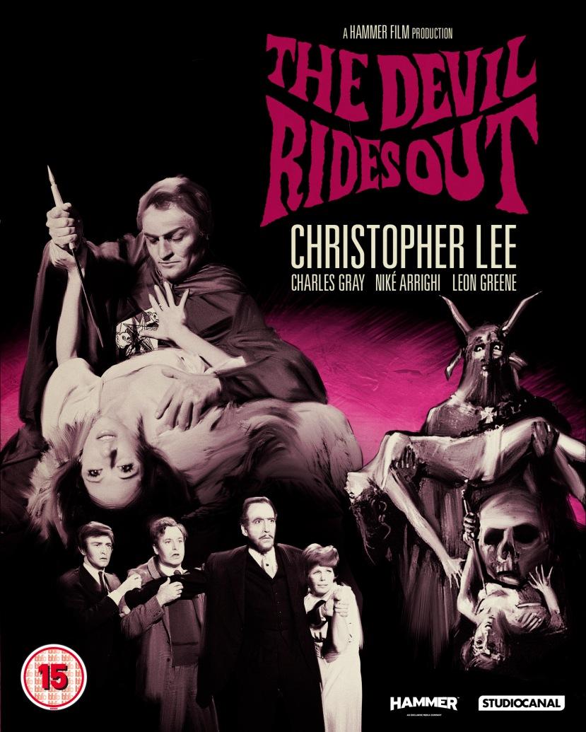 the-devil-rides-out_1