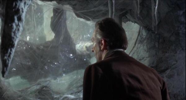 The Evil of Frankenstein16