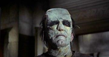 The Evil of Frankenstein3