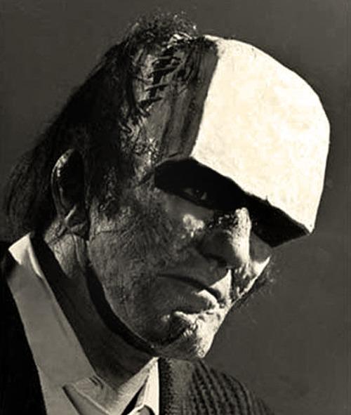 The Evil of Frankenstein38