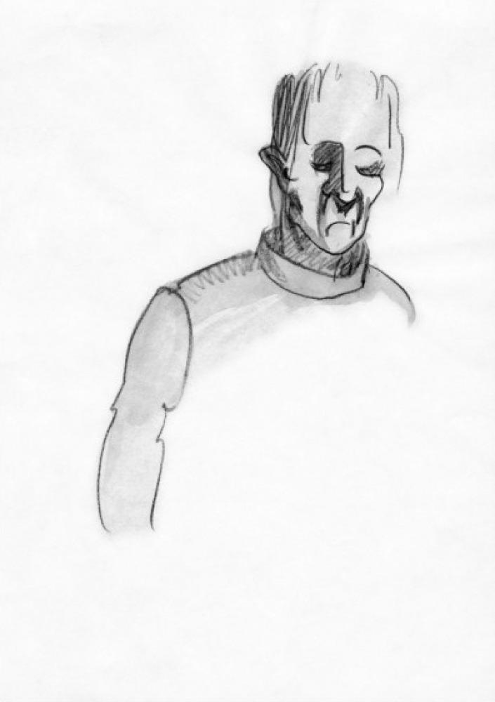 The Evil of Frankenstein44