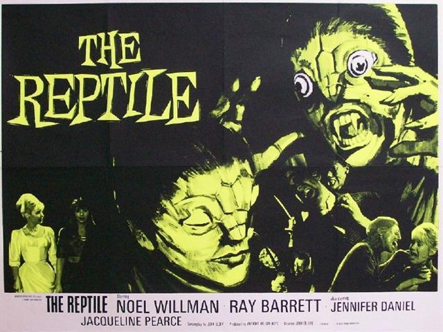 The Reptile3