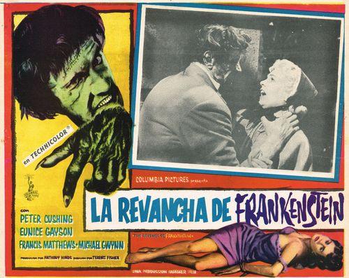 the revenge of frankenstein15